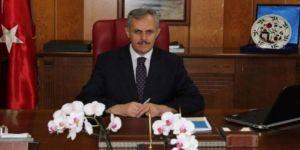 Bursa Milli Eğitim Müdürü görevden alındı