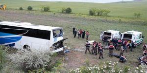 Ankara'daki kaza ile ilgili şok iddia!