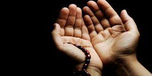 Ramazan ayı İftar duası! Hz. Muhammed (S.a.v) Ramazan duası