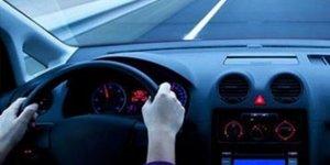 Motorlu Taşıt Sürücüleri Kursu (MTSK) Yönetmeliğinde Değişiklik