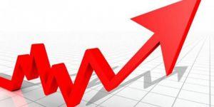 Enflasyon Maaş Zammını İkiye Katladı