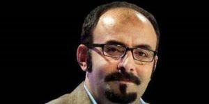 FETÖ'cü hain Emre Uslu'dan Başbakan Yıldırım'a ölüm tehdidi
