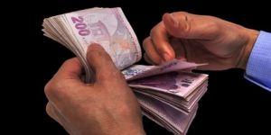 Ağbal'dan memur maaşları enflasyon farkı açıklaması!