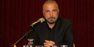 Yarar'dan '15 Haziran' açıklaması: Uyanık olmalıyız