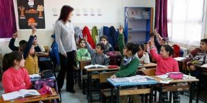 Eğitim Öğretim Tazminatının Öğretmenlerin Emekliliklerine Etkisi
