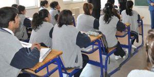Lise Kayıtları 2017  - Liselere Kayıt Takvimi, Lise Kayıtlarında Dikkat Edilecek Hususlar