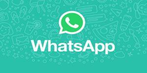 İnternetsiz Whatsapp kullanma yolu! İşte 5 işlemde bedava Whatsapp