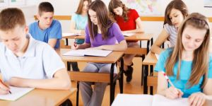 Çankaya'da 9. Sınıf Etüt Programı İle Başarıyı Yakalayın!