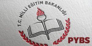 2017 Bursluluk sınav sonucu açıklama tarihi belli oldu! (MEB)