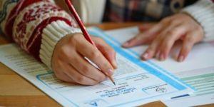 2017-2018 TEOG Sınavları Ders Kazanımları
