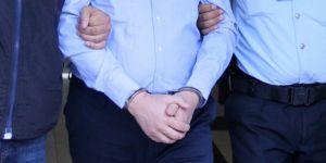 Vali yardımcısına FETÖ gözaltısı