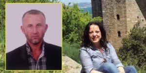 Yargıtay bozdu, Dilşah öğretmen 12 yıl daha cezaevinde kalacak