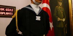 YAŞ'ta TSK'daki 200 general ve amiralin durumu görüşülecek