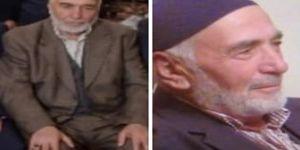 FETÖ elebaşının amcası hayatını kaybetti