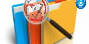 MEB Yöneticilik Mülakat Sonuçları Toplu Liste Halinde Yayınlanmalıdır