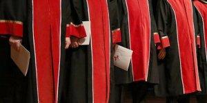 Savcılıktan 20 Bin Akademisyene FETÖ İncelemesi