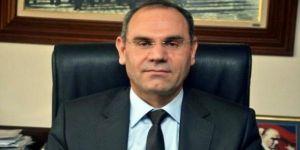 Ankara Milli Eğitim'de Mülakat Krizi Büyüyor