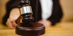 Güvenlik soruşturması olumsuz çıkmıştı, dava açtı, işte sonucu