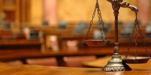 Sözleşmeli Öğretmenlikte Yargıdan Yeni Karar!
