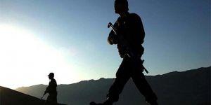 Şırnak'ta 9 PKK'lı terörist etkisiz hale getirildi