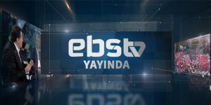 Eğitim Bir Sen Tv Kanalı Kurdu