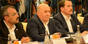 Memur-Sen'den OHAL İnceleme Komisyonu Talepi