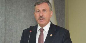 Özdağ: Erdoğan bence son mohikandır