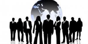 Kamu yönetimindeki yönetsel sorunlar