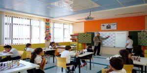Özel okul teşviğinde 6 değerlendirme kriteri
