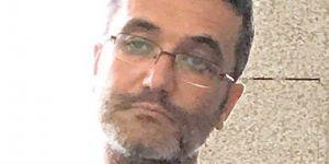 DAEŞ'ın 'ByLock'unu kullanan müdür yardımcısı