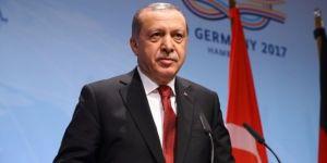 Erdoğan müjdeyi verdi: KYK burs ve kredi miktarı artırıldı