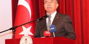Milli Eğitim Bakanı: 33 bin personel ihraç edildi