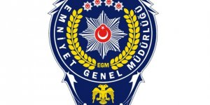 Kolluk personeline ilişkin 95 maddelik kanun teklifi TBMM'ye sunuldu