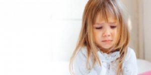 Çocuğunuzu 3 yaşından önce kreşe göndermeyin