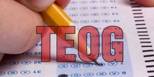 TEOG nakil sonuçları açıklandı