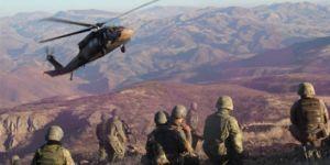 Kandil'e yapılacağı iddia edilen operasyonun detayları