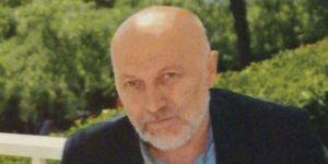 Saadet Parti'li avukat, Bylock'tan 178 kez görüşmüş