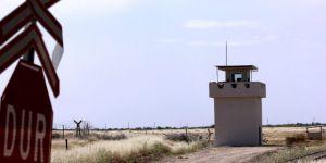 Son Dakika! Suriye sınırında 469 kişi yakalandı