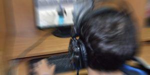 BTK'dan Dijital Oyun Uyarısı: Erkeklere Savaş, Kızlara Makyaj...