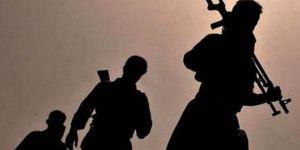 Terör örgütü PKK işçilere saldırdı: 3 ölü