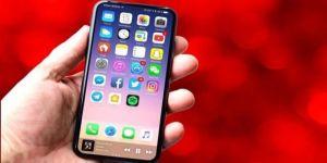 Yeni iPhone'un ismi belli oldu!
