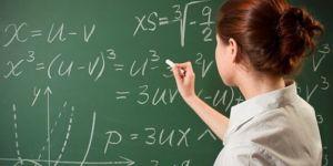 Öğretmen Maaşları Branşlara Göre Böyle Fark Ediyor