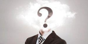Yeni sistemde 'en yüksek devlet memuru' kim?