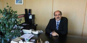 MEB'den Mustafa İslamoğlu açıklaması