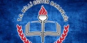 Milli Eğitim Bakanlığı Güvenlik Soruşturması ve Arşiv Araştırması Yönergesi
