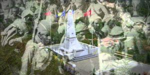 Myanmar'daki Türk şehitliklerine ilişkin açıklama