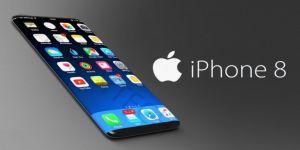 iPhone 8 fiyatı açıklandı! iPhone 8 fiyatı ne kadar oldu?