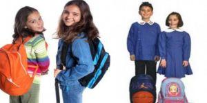 Okullarda Kıyafet Serbestisi Meselesi