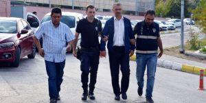 40'ı öğretmen, 7'si ByLock'cu olmak üzere 47 kişiye gözaltı