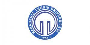 Karadeniz Teknik Üniversitesi Sözleşmeli Personel Alım İlanı